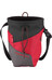 Mammut Rider Chalk Bag Inferno (3225)